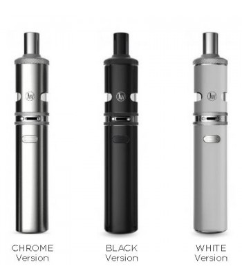 Mini J Atomizer By JWell