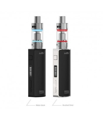 iStick 60watt TC kit + Melo2