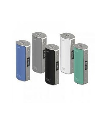 iStick 60w covers