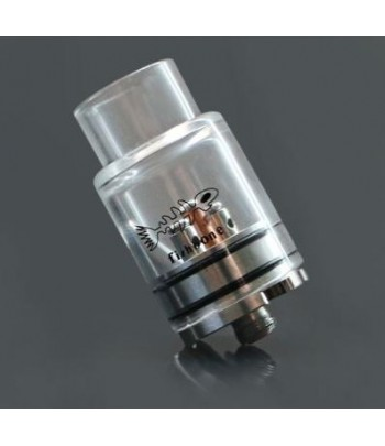 FISHBONE RDA