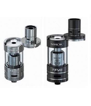 Smok TFV4 Single kit