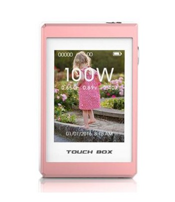 Smy Touch Box 100Watt