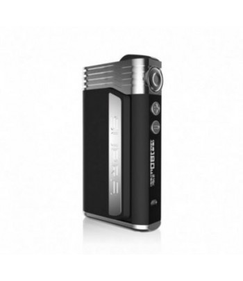 SupraBox 180w Tc By J Well