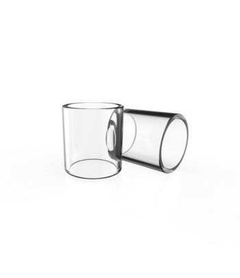 Strada Pyrex Tube by JWell