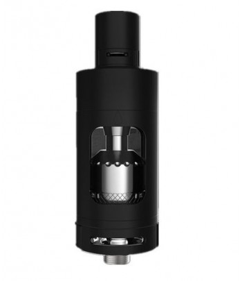 Kanger Protank 4 Clearomizer Kit