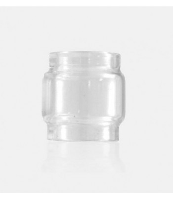 Aspire Cleito Replacement Pyrex (glass tube) 5ml