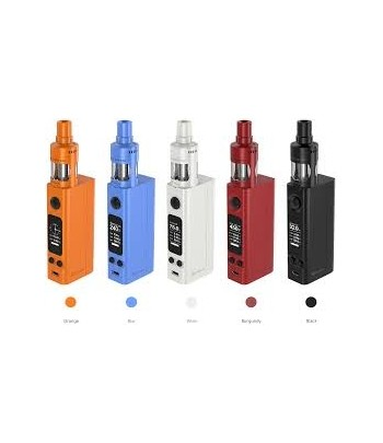 Joyetech Evic VTwo Mini Battery