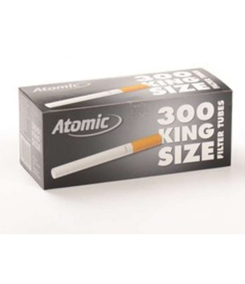 Atomic KingSize