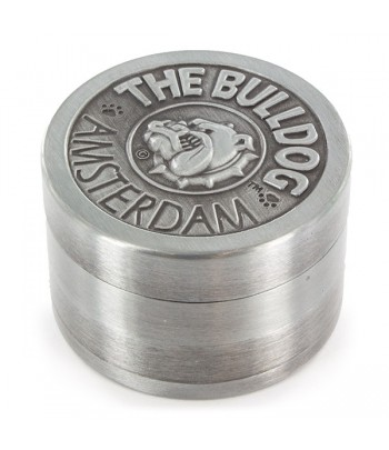 The Bulldog - Grinder Large