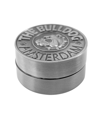 The Bulldog - Grinder Small