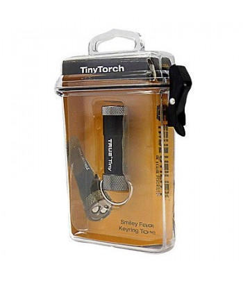 TinyTorch