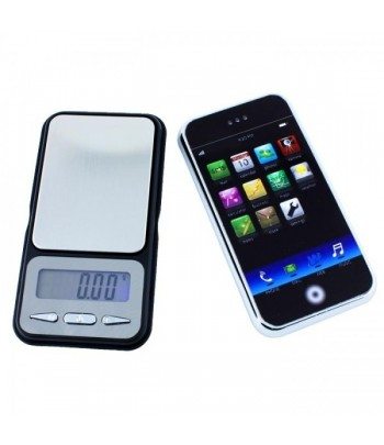 Fuzion Iphone 100g
