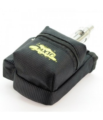 MXJO Vaping bag