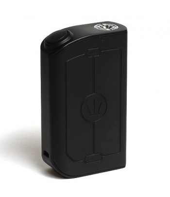 Tesla Touch 150w TC