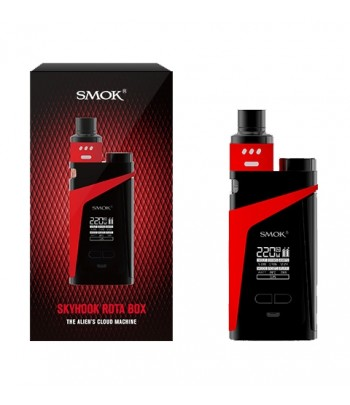 SMOK SKYHOOK RDTA BOX KIT