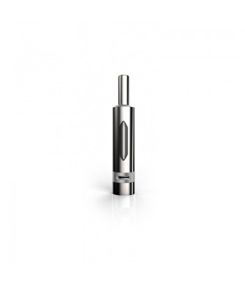 AERO ATOMIZER BY JWELL