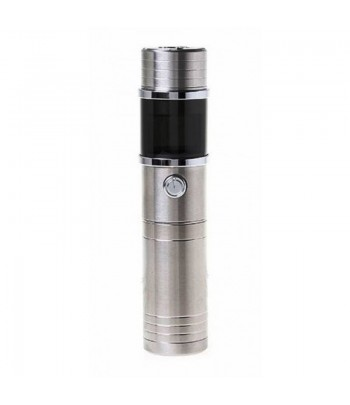 Mod Legend Sigelei vv/ww with Gravity Sensing System