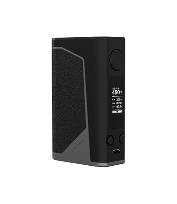 JOYETECH eVIC PRIMO BATTERY KIT