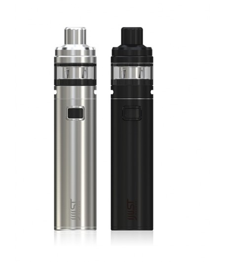 iJust NexGen Kit
