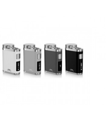 iStick Pico Mega Battery Body