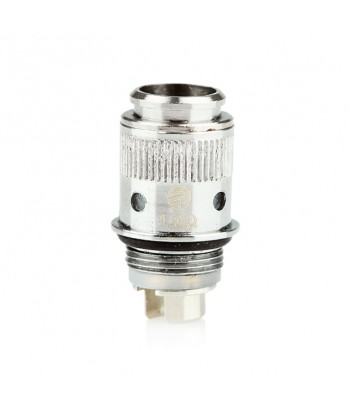 ego one coil