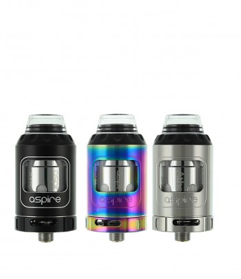ASPIRE ATHOS 2ML ATOMIZER