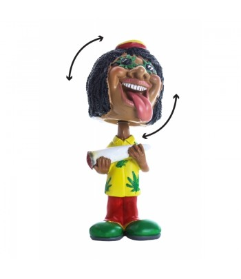 Bobble Head - Lick it!