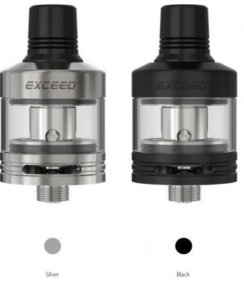 Joyetech Exceed D22 Atomizer 2ml