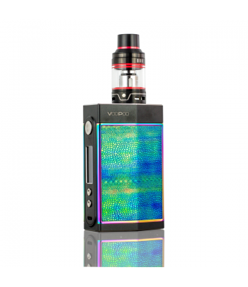VOOPOO TOO Kit TPD Package 1.8ml