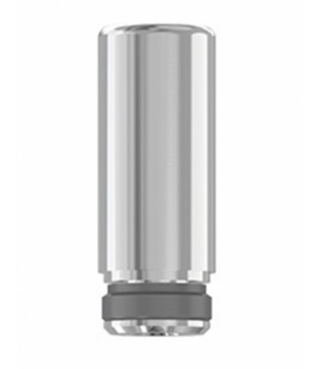 Eleaf GS Air mouthpiece