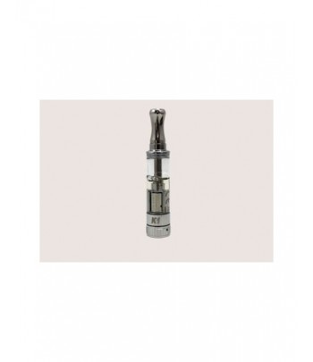 Aspire K1 Glassomizer