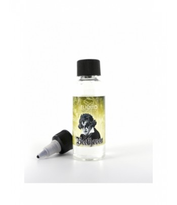 Eliquid France Flavour Shot - Beethoven