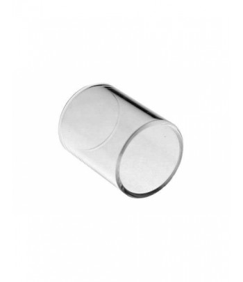 Artery lady q replacement tube
