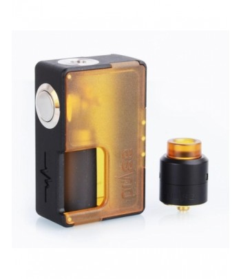 VandyVape Pulse BF Kit Ultem