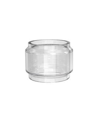 VandyVape Kylin Mini RTA 5ml bubble glass tube