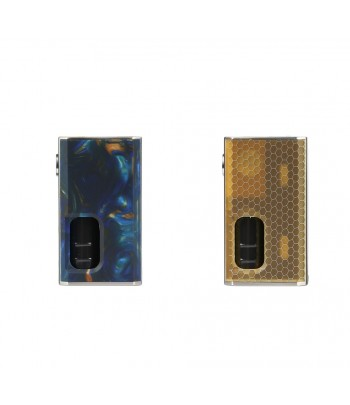 WISMEC LUXOTIC BF BOX Mod Resin 7.5ml
