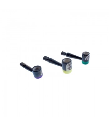 V.I. Eco Pipe - Mixed - Colors