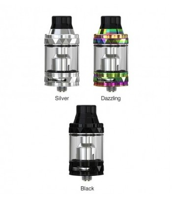 Eleaf ELLO TS Atomizer - 2ml