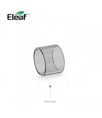 Eleaf Mello4 D22 2ml glass tube