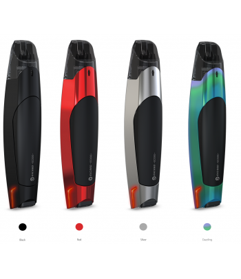 Joyetech Exceed Edge Starter Kit