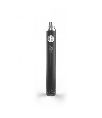 900 mAh isens JW battery black