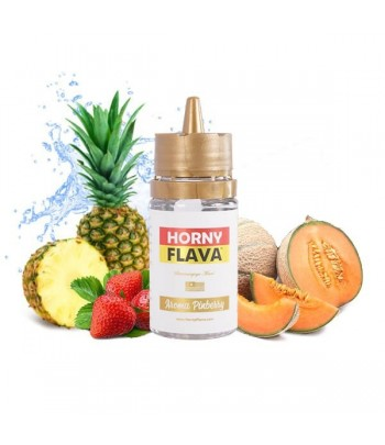 Flavor Horny Flava Pinkberry 30ml