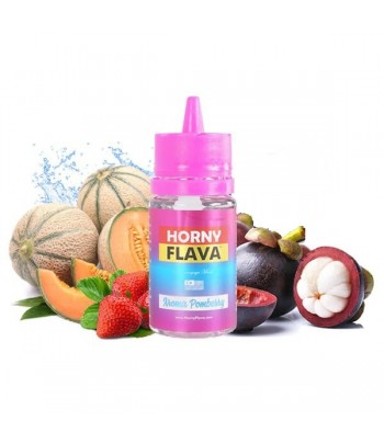 Flavor Horny Flava Pomberry 30ml