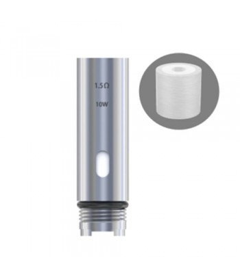 Vaporesso CCELL Coil for Orca Solo CCELL 1.3ohm Coil