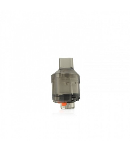 Aspire Spryte Cartrige 2ml