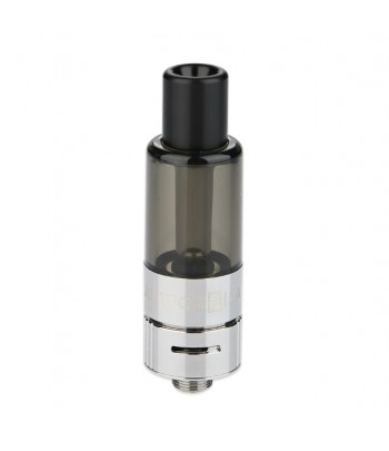 JUSTFOG P16A Clearomizer 1.9ml