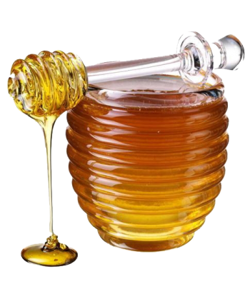 Vape 66 Flavour Honey 10ml