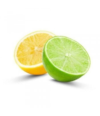 Vape 66 Flavour Lime Natural 10ml