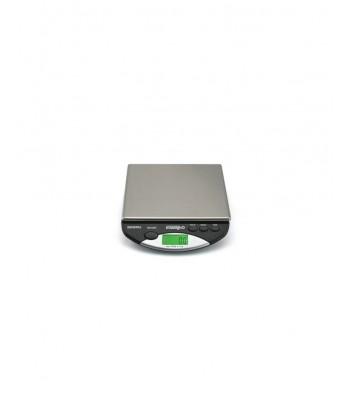 COMPACT BENCH SCALE 3000 X 0.1G (ON BALANCE)