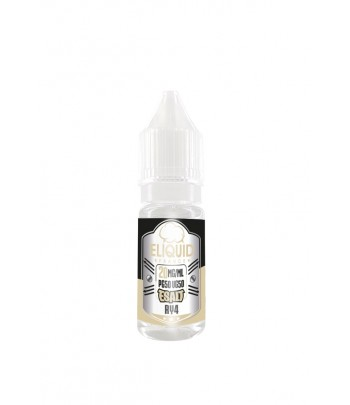 E-Liquid France E-Salt Ry4 20mg 10ml